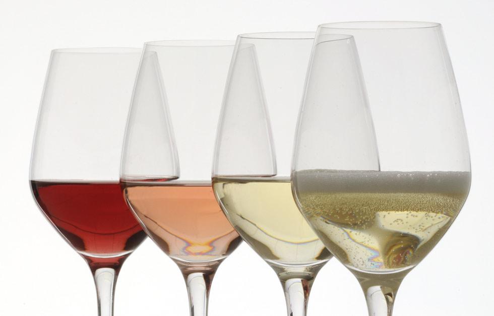 degustazione-del-vino
