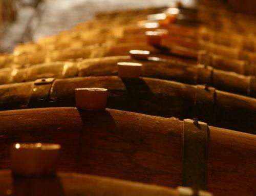 L'antica arte del bâtonnage