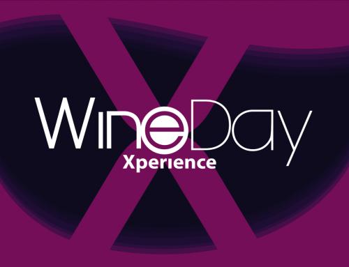 WineDayXperience 6 e 7 Maggio a Patrica (FR)